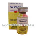 Equipoise 10 ml Boldenona 50mg/ml